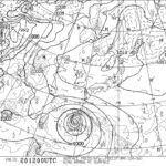 "<span class=""title"">気象予報士のブリーフィングと気象枠の持ち時間</span>"
